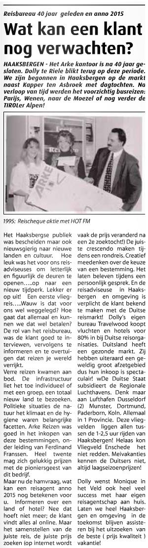 20032015_Rond_Haaksbergen