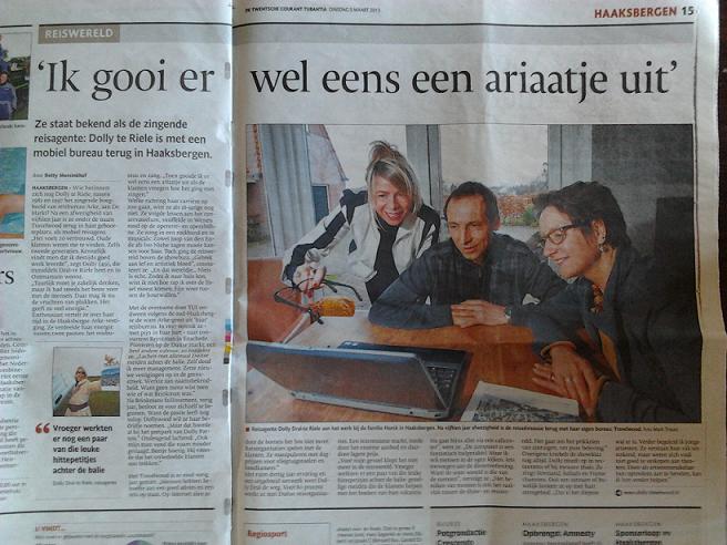 krant1